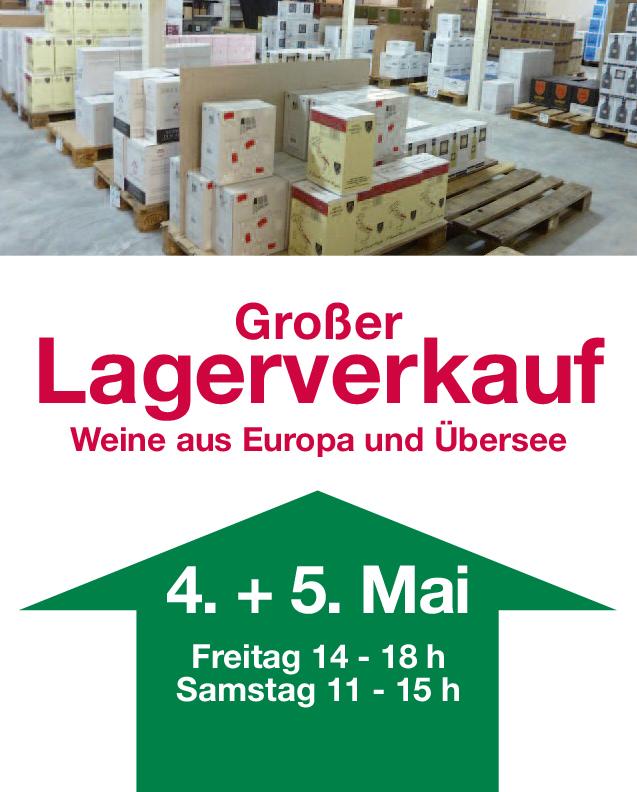 180504-Lagerverkauf-Wein5af9445252807