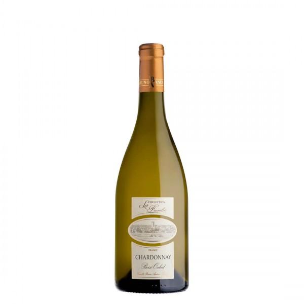 Chardonnay IGP 2019