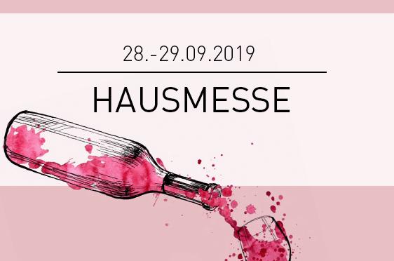 190928-Hausmesse