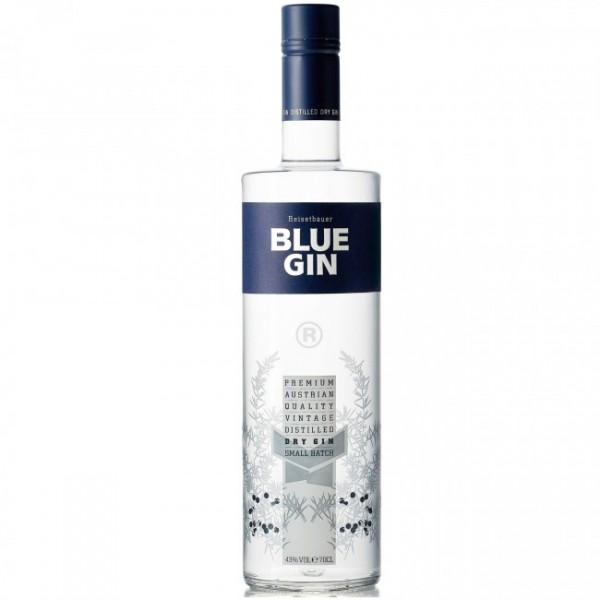 Blue Gin Reisetbauer