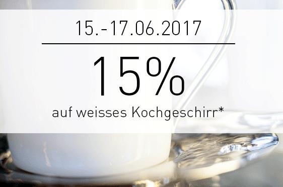 WeissesKochgeschirr15Prozent593a5d8351a22